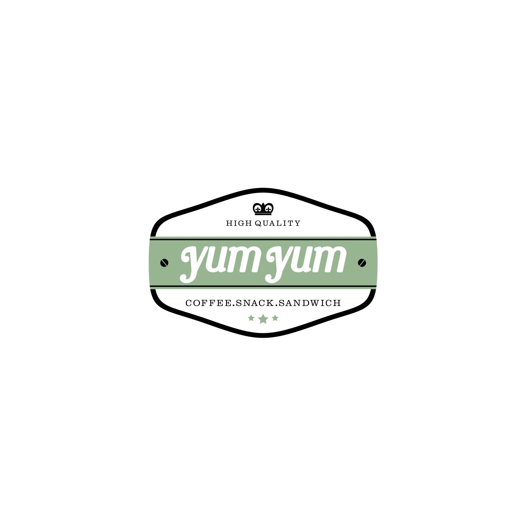 https://0501.nccdn.net/4_2/000/000/04d/e26/yumyum_by_koukida-1771x1771.jpg
