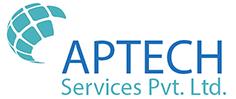 APTECH SERVICES