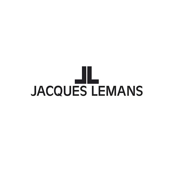 https://0501.nccdn.net/4_2/000/000/050/773/Jacques-Lemans-Logo-600x600.jpg