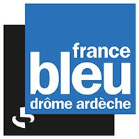 https://0501.nccdn.net/4_2/000/000/050/773/f-bleu-dromeardeche-f2.png