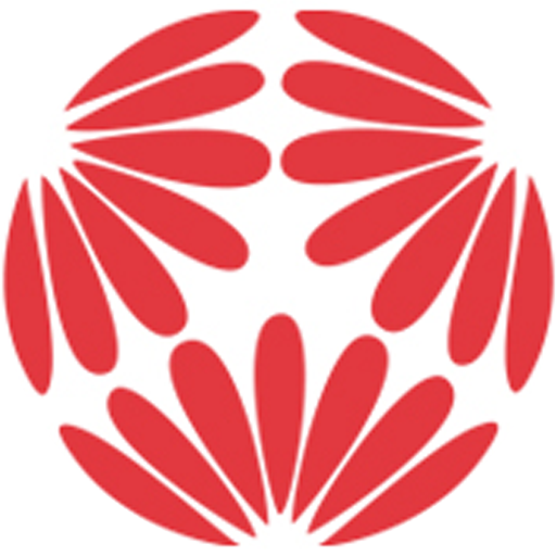 logo japan intercultural