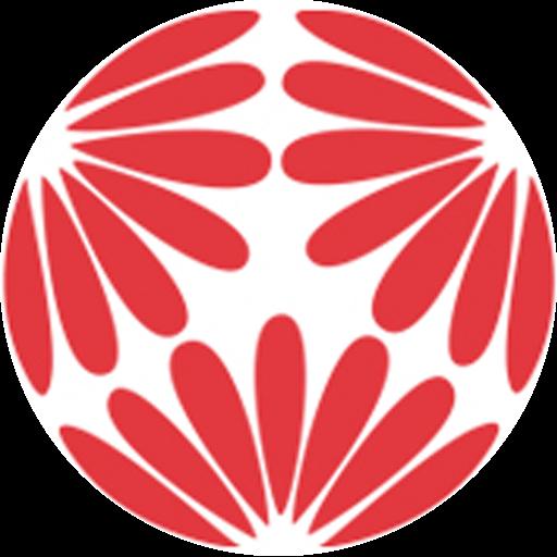 logo japan intercultural