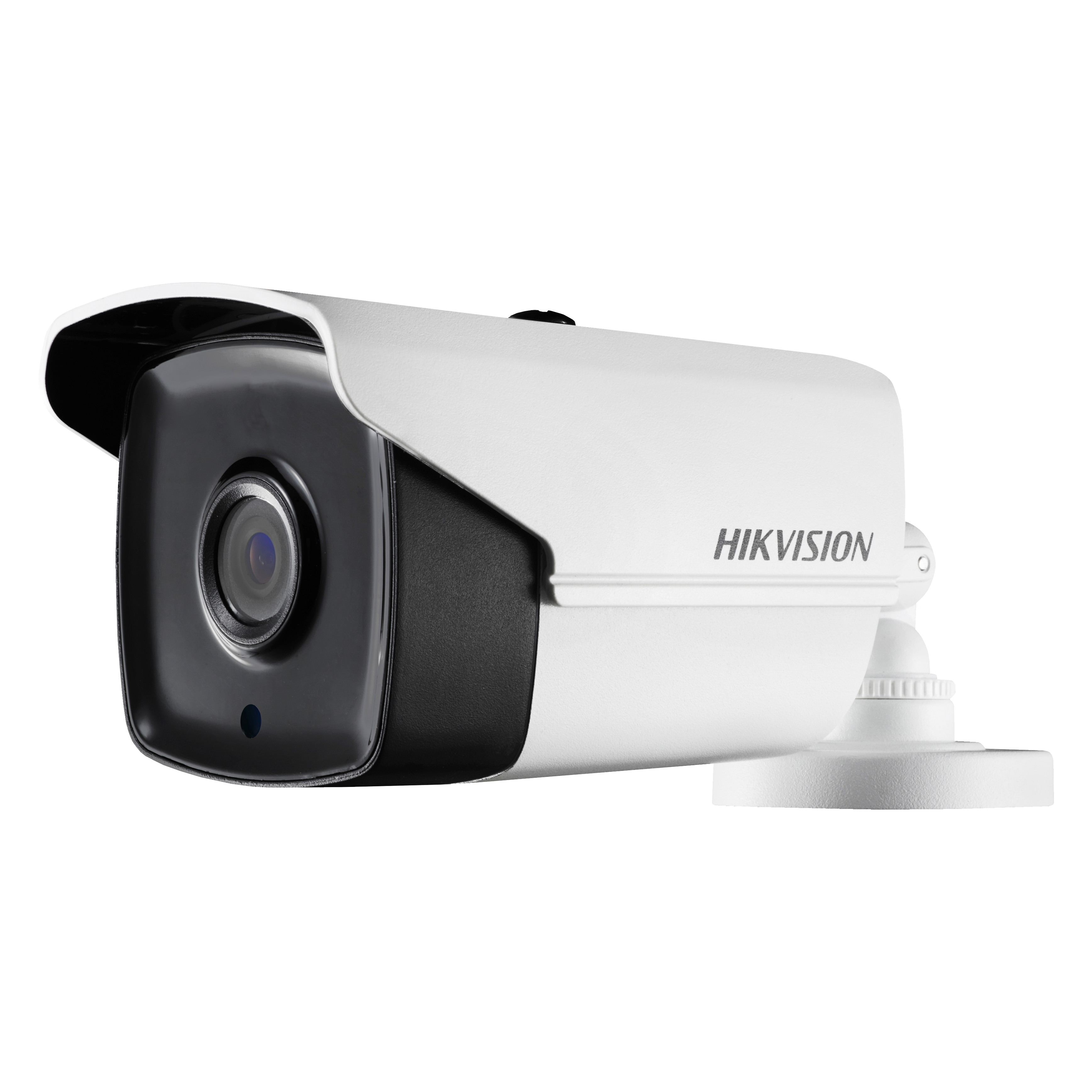 https://0501.nccdn.net/4_2/000/000/050/773/hikvision-ds-2ce16f7t-it-3mp-wdr-exir-bullet-camera.png