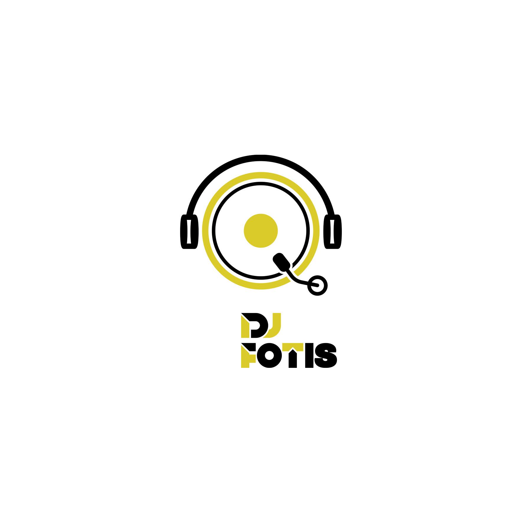 https://0501.nccdn.net/4_2/000/000/050/773/logo-djfotis-by-koukida-1771x1771.jpg