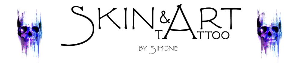 Skin&Art Tattoo