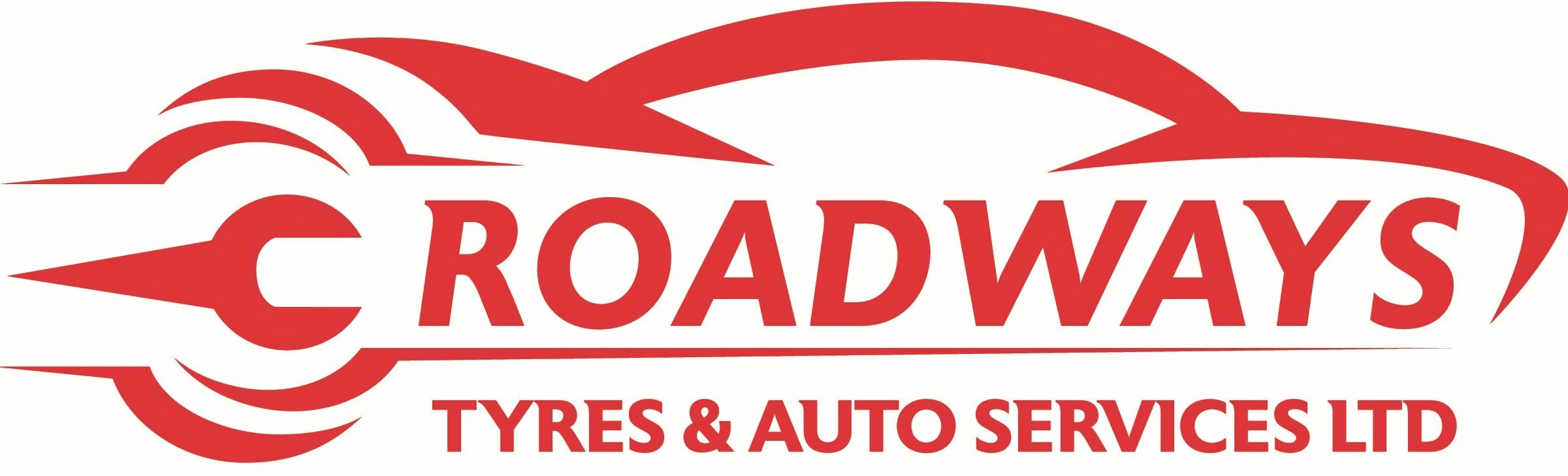 Roadways Tyre and Auto Services & S.G Tyres LTD
