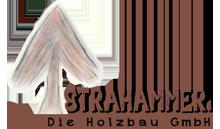 Holzbau Strahammer