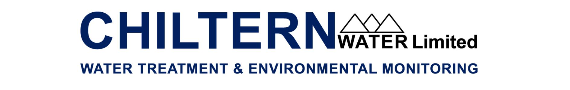 https://0501.nccdn.net/4_2/000/000/051/72c/Logo.png