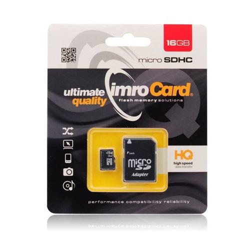 MicroSD  4,8,16,32,64,128GB Ρωτήστε μας για τιμή