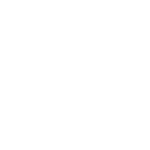 Koukida Graphic Design