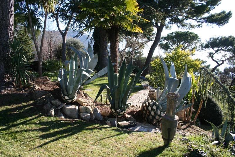 Entretien de jardins : aprés la remise en état