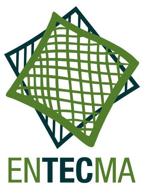 ENTECMA GmbH