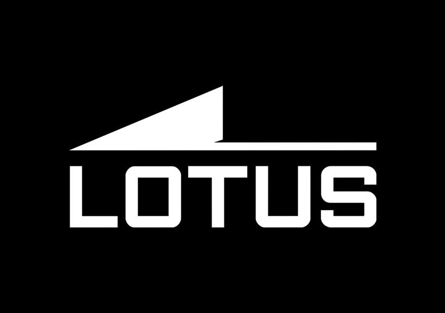 https://0501.nccdn.net/4_2/000/000/053/0e8/Lotus-Logo-876x615.jpg