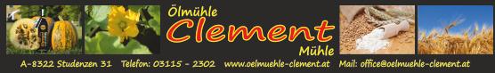 Site-Titel