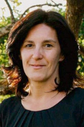 Beatrice Brunner