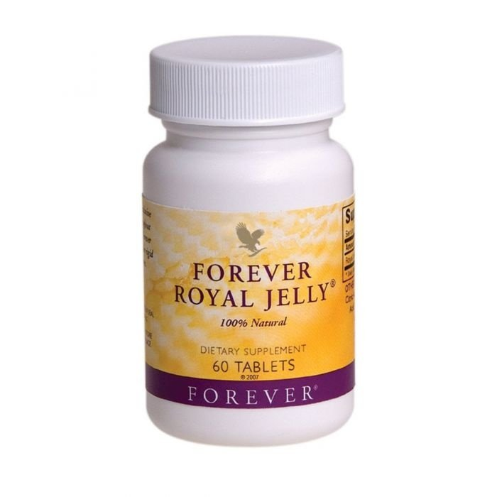 https://0501.nccdn.net/4_2/000/000/053/0e8/httpstage.comenziforever.roimgsforever-royal-jelly-01-700x700.jpg