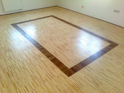 INDUSTRIES  PARQUET  Industries parquet or industrial parquet is excellent for extremely high-load.