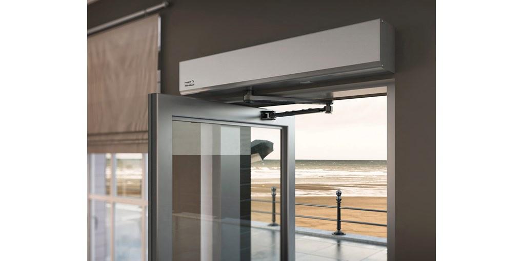 https://0501.nccdn.net/4_2/000/000/056/7dc/Besam-SW1000B-balance-door-system-2-1020x510.jpg