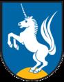 Marktgemeinde Eberndorf 1985