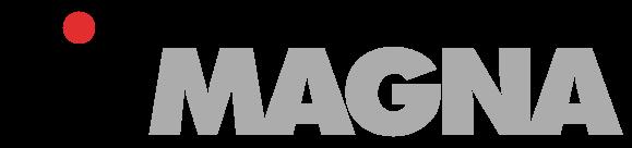 Magna Presstec GmbH