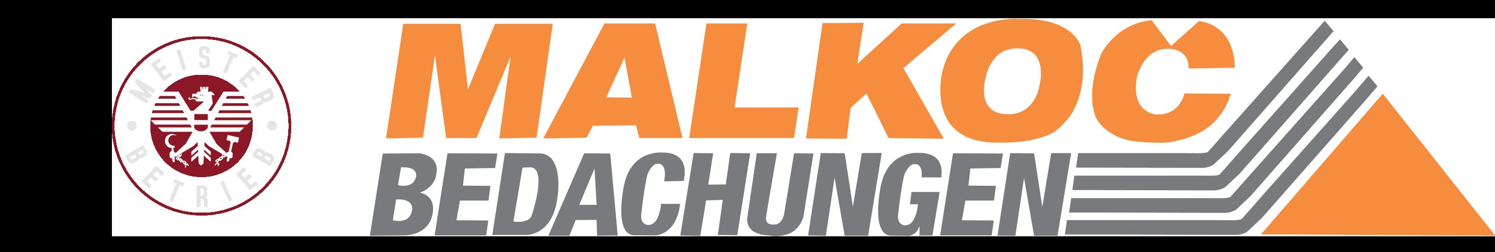 MALKOC-Bedachungen