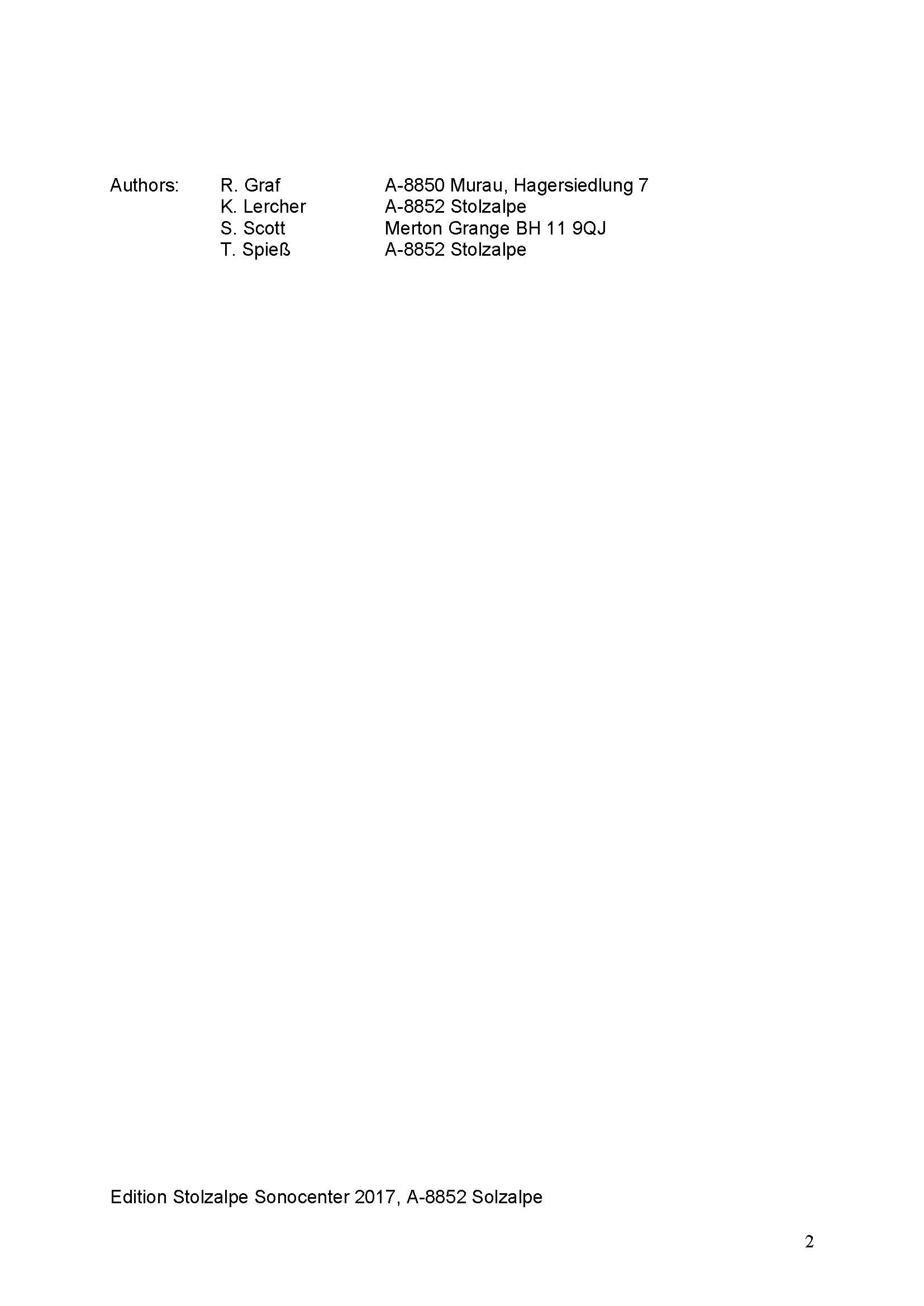 https://0501.nccdn.net/4_2/000/000/056/7dc/ManualHip-Sonography--Ma_rz-2017-1_Seite_02-1654x2339.jpg