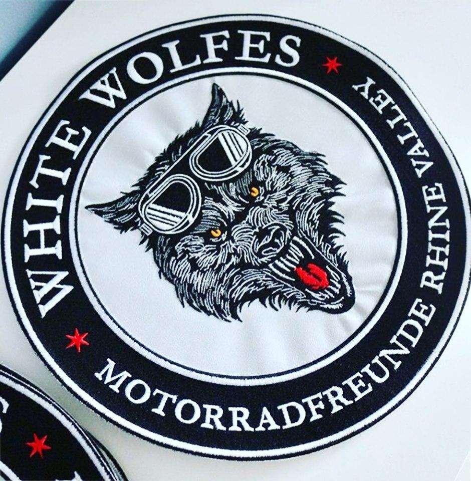 https://0501.nccdn.net/4_2/000/000/056/7dc/Motorrad1-940x960.jpg