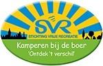 https://0501.nccdn.net/4_2/000/000/056/7dc/SVR-Logo2018--2--150x96.jpg