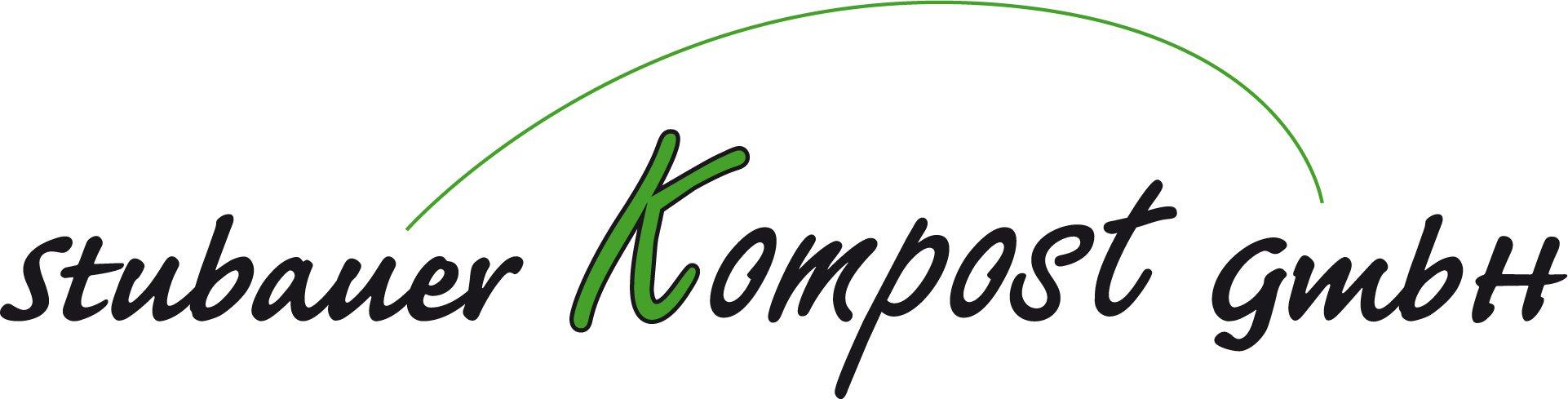 Stubauer Kompost GmbH