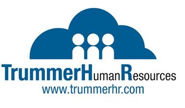 https://0501.nccdn.net/4_2/000/000/056/7dc/Trummerhr_logo-379x222.jpg