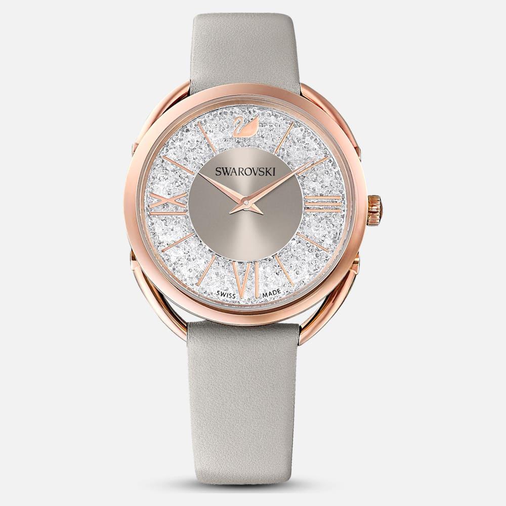 https://0501.nccdn.net/4_2/000/000/056/7dc/crystalline-glam-uhr--lederarmband--grau--ros---vergoldetes-pvd-finish-swarovski-5452455-1000x1000.jpg