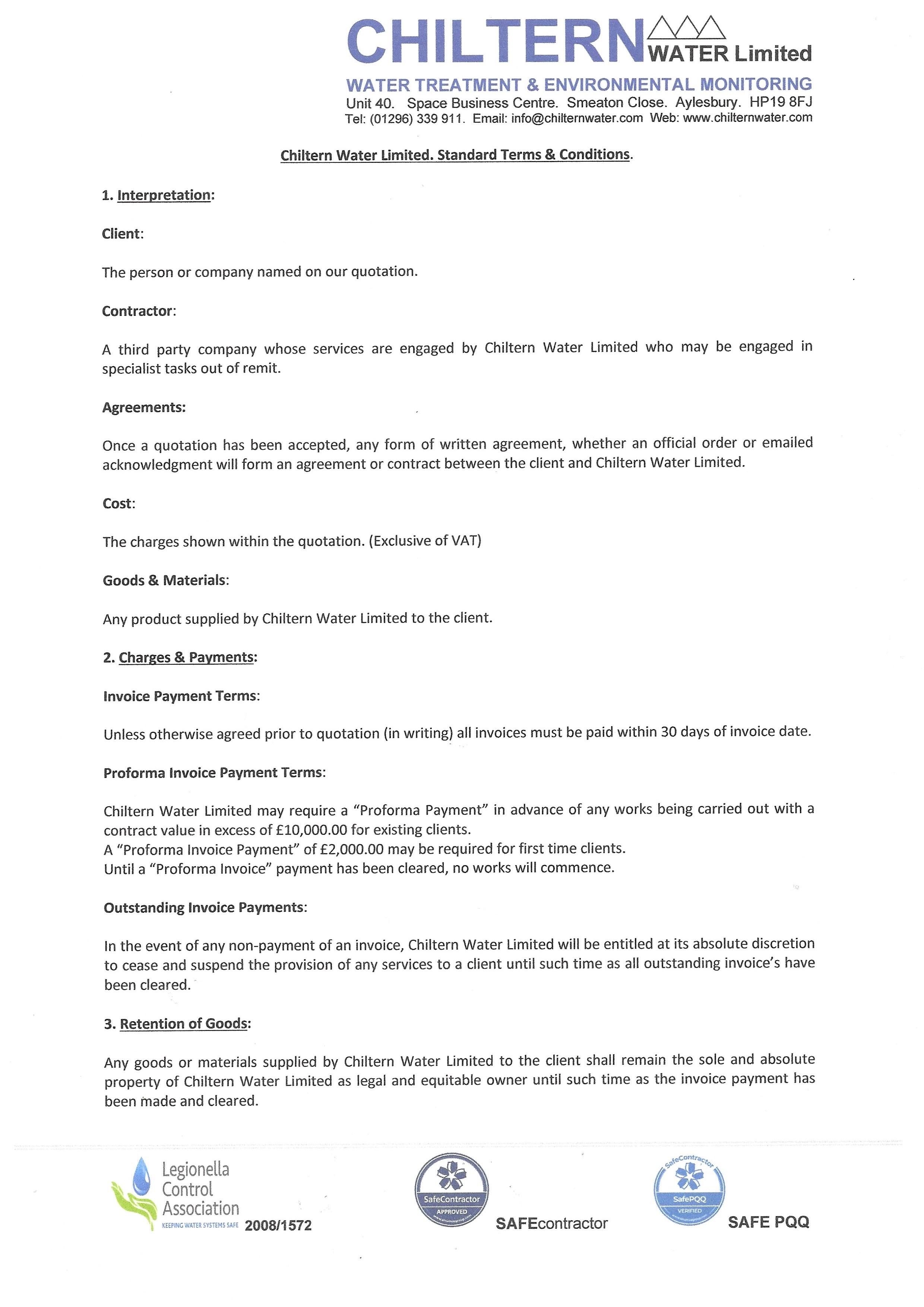 https://0501.nccdn.net/4_2/000/000/056/7dc/document_2020-11-13_135716.jpg