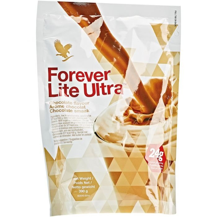 https://0501.nccdn.net/4_2/000/000/056/7dc/forever-lite-ultra-chocolate19419-700x700.jpg