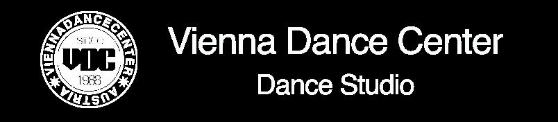 Vienna Dance Center