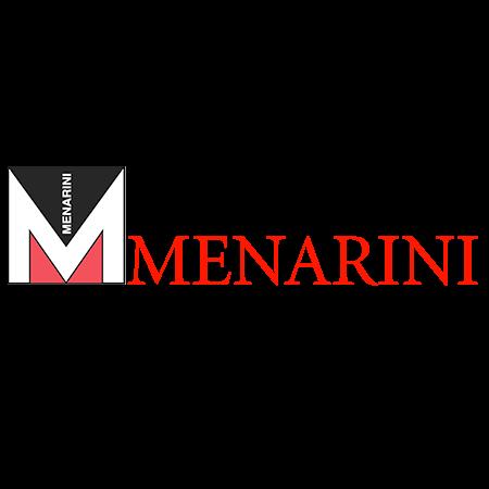 https://0501.nccdn.net/4_2/000/000/056/7dc/menarini-450x450.png