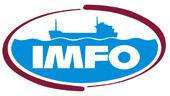 International Maritime Fumigation Organisation