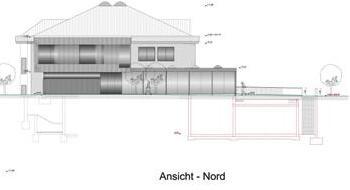 https://0501.nccdn.net/4_2/000/000/057/fca/VS-Stall-Ansicht-nord-350x190.jpg