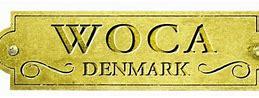 https://0501.nccdn.net/4_2/000/000/057/fca/Woca-logo.jpg