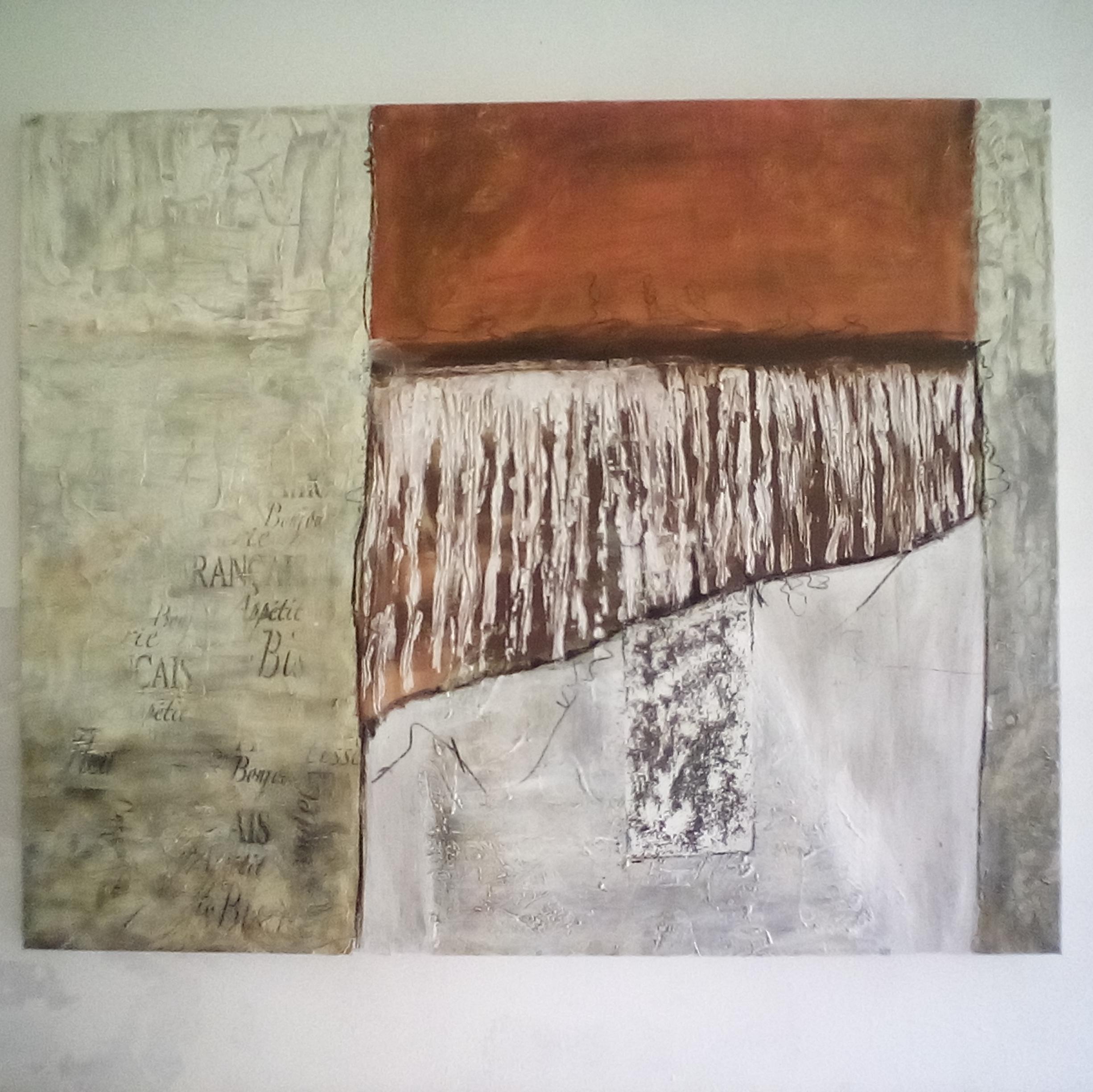 Abstrakt 135x110