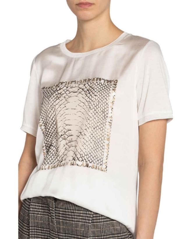 https://0501.nccdn.net/4_2/000/000/058/ad8/casazza-damenmode_marc-aurel_kurzarm-t-shirt-snakeprint_1.jpg
