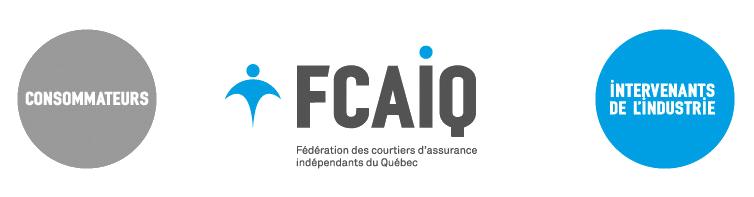 Logo FCAIQ