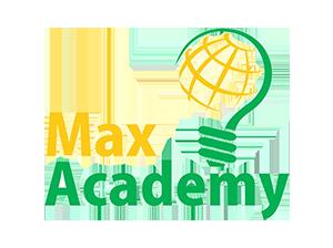 MaxAcademy