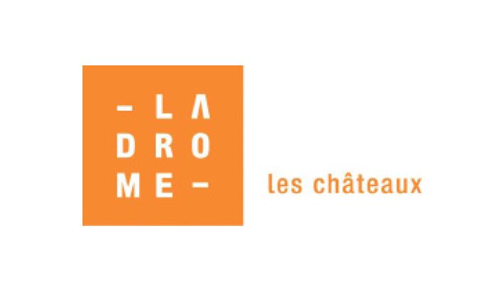 https://0501.nccdn.net/4_2/000/000/05a/a3f/la-drome-des-chateaux-SOUTIENS-709x411.jpg