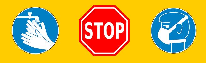 https://0501.nccdn.net/4_2/000/000/05a/a3f/masuri-prevenire-covid.png