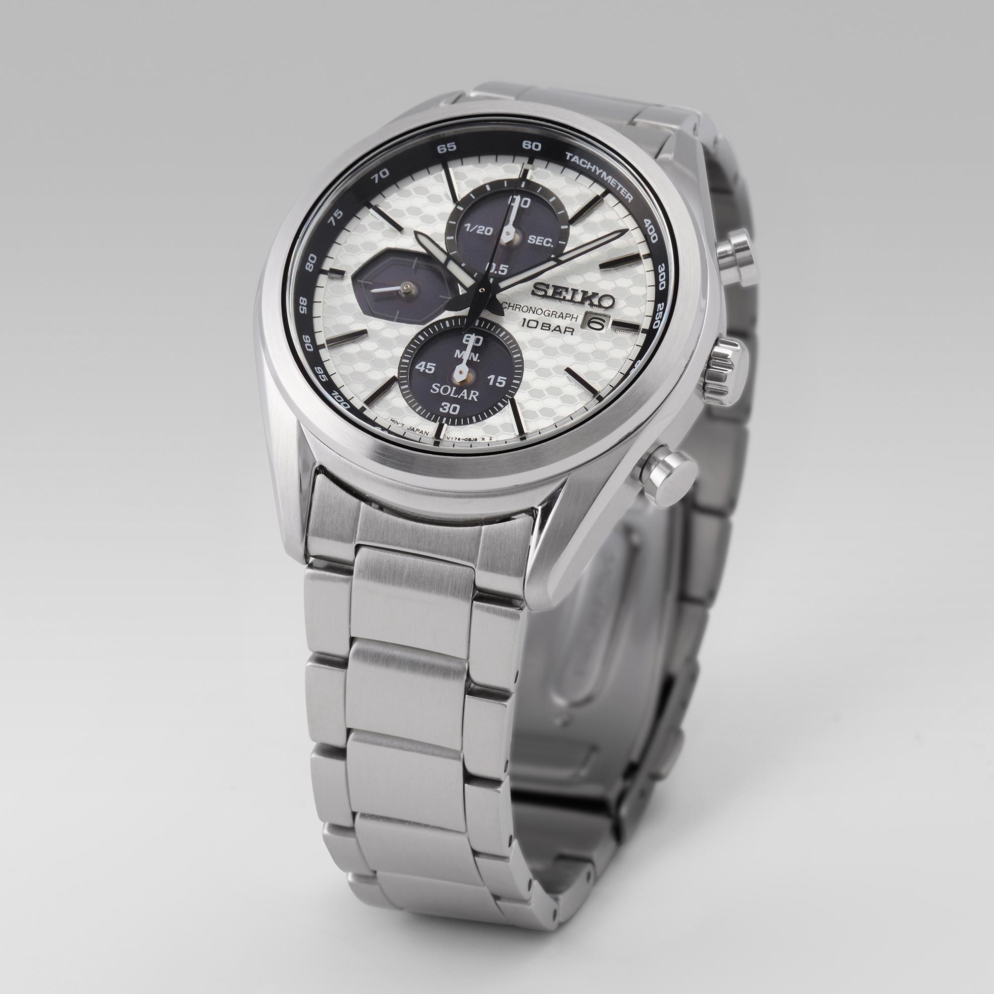 https://0501.nccdn.net/4_2/000/000/05a/a3f/ssc769p1-seiko-solar-chronograph-macchina-sportiva.jpg