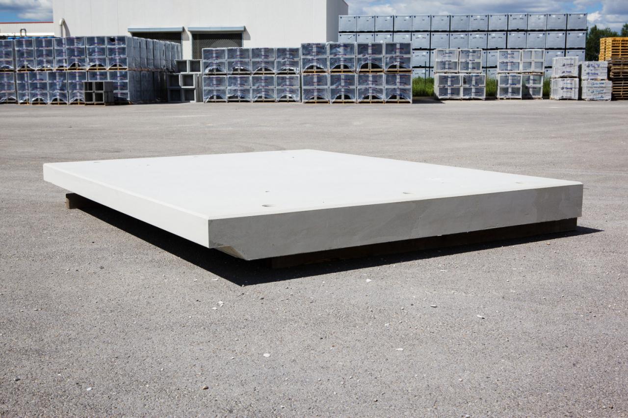 Bureau D Étude Béton Marseille béton : préfabrications spéciales - gisone - aix-en-provence