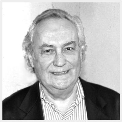 Me Jean DENIS (fondateur du cabinet) Expertise Droit des Assurances Pôle Responsabilité Civile et Professionnelle