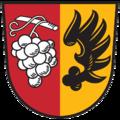 Geimeinde Sittersdorf 1985
