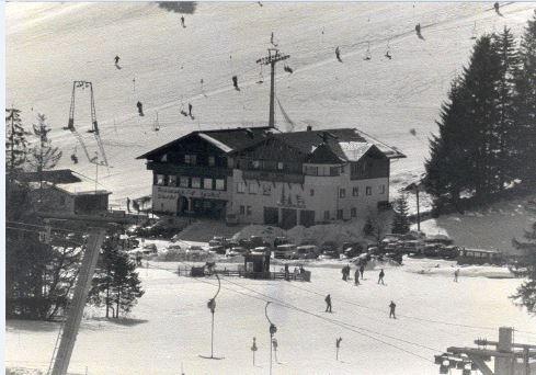https://0501.nccdn.net/4_2/000/000/05c/240/skigebiet-489x342.jpg