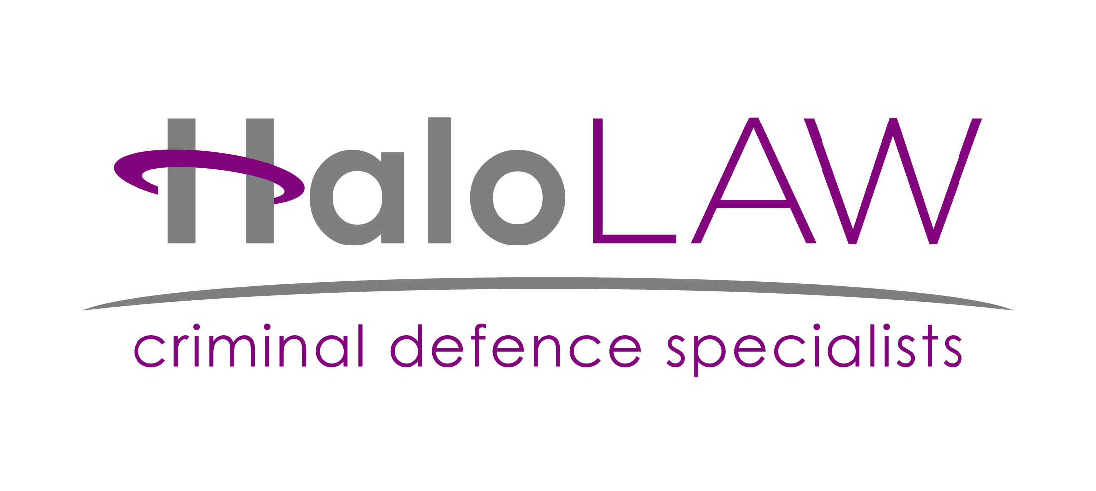 Halo Law